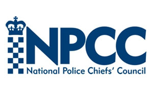 National Police Chiefs Council