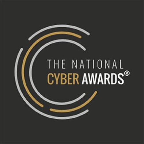 National Cyber Awards