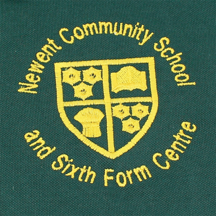 Newent-Community-School-Sixth-Form-Centre-Uniform-Supplier-Gooch-Sports-Newent-Gloucestershire