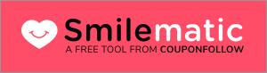 Smilematic