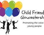Child Friendly Gloucestershire