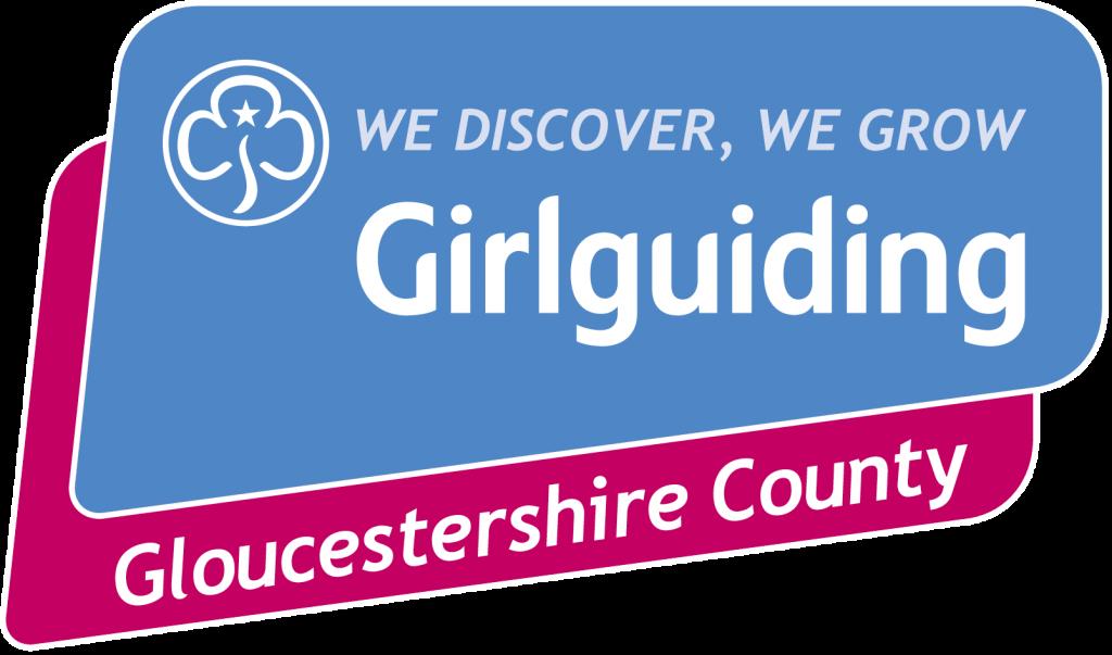 Gloucestershire Girlguiding