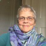 Dr Nina Reeves